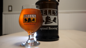 Bell's Brewery – Double Two Hearted Ale – Double IPA