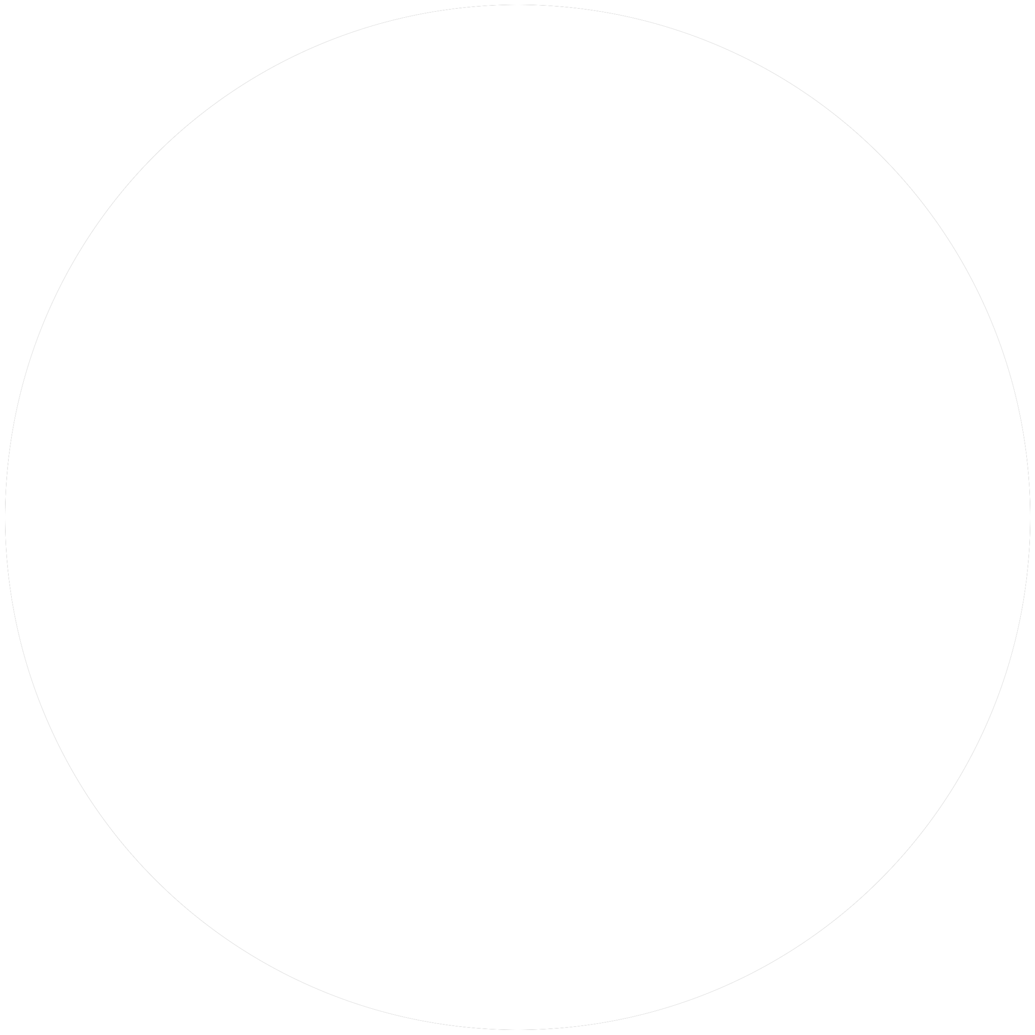 Draft Therapy